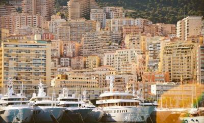 Monaco18