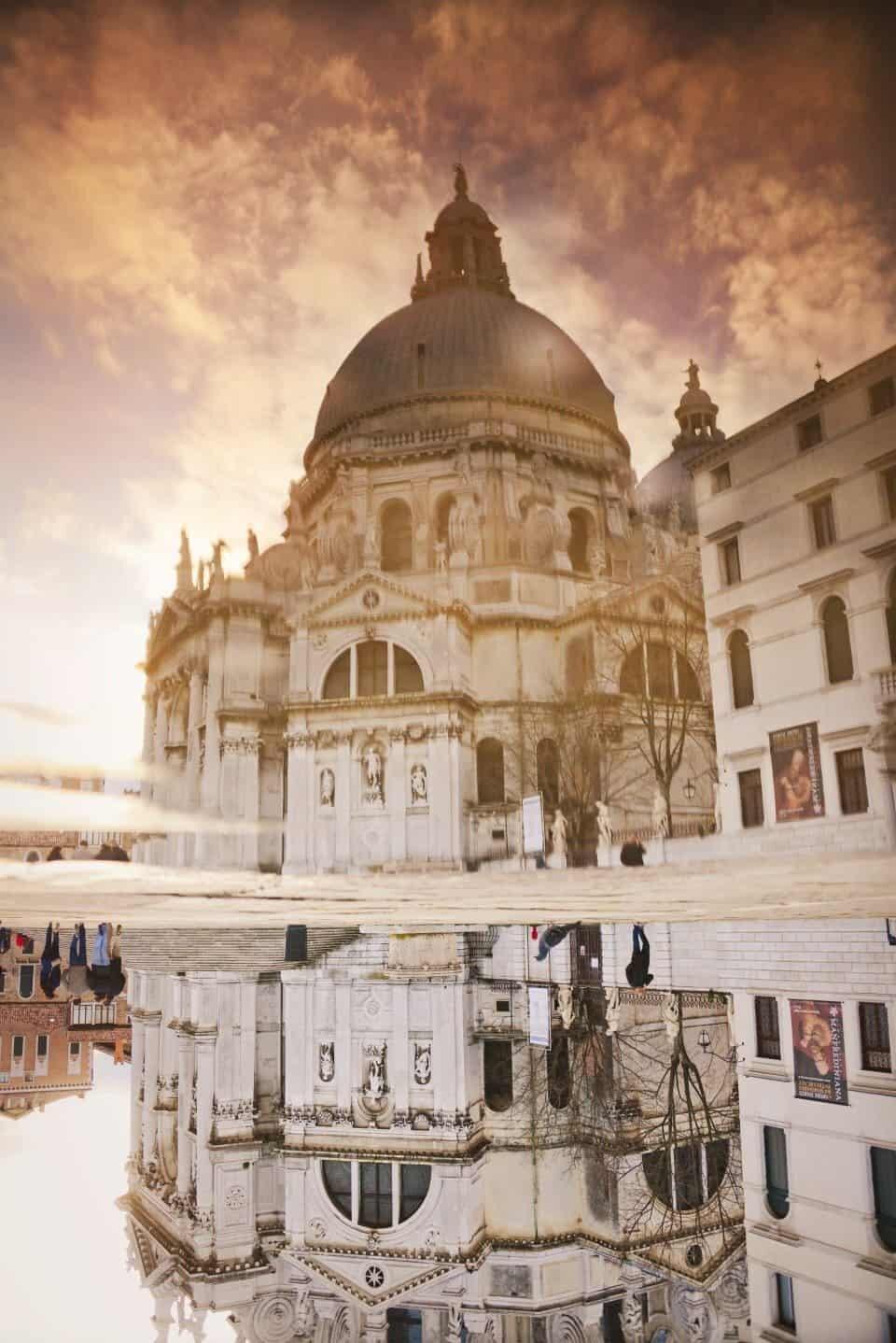 Venice07