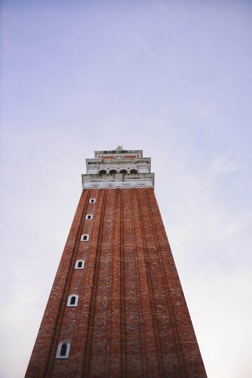 Venice27