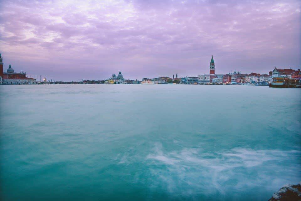 Venice36