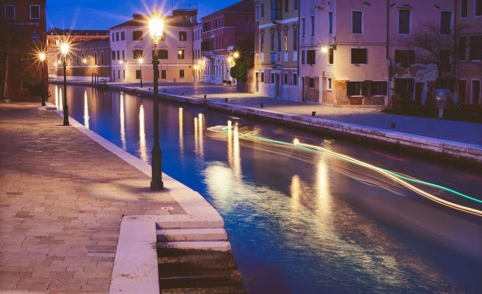 Venice42