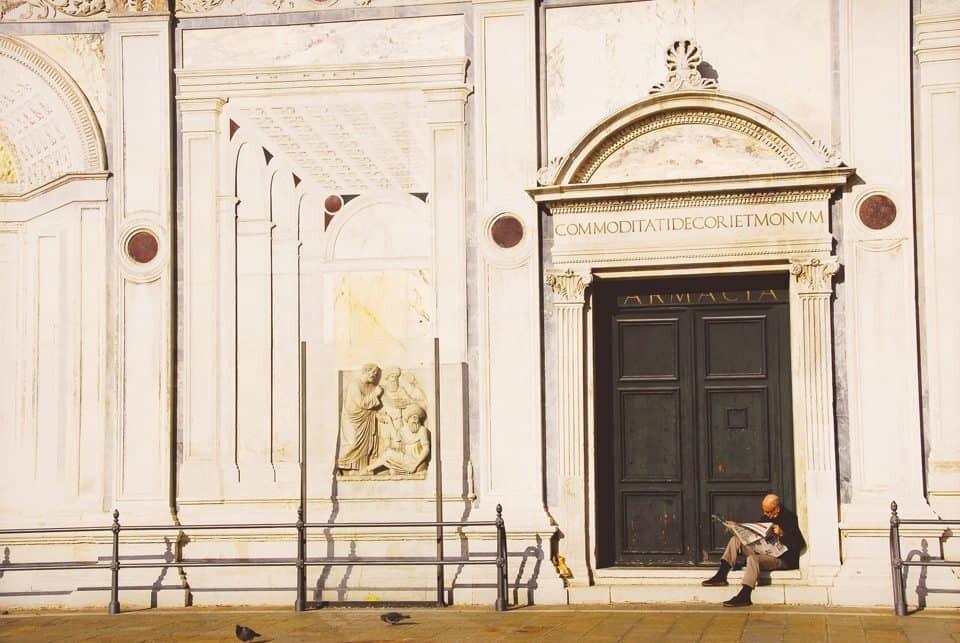 Venice56