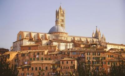 Siena, Italy01