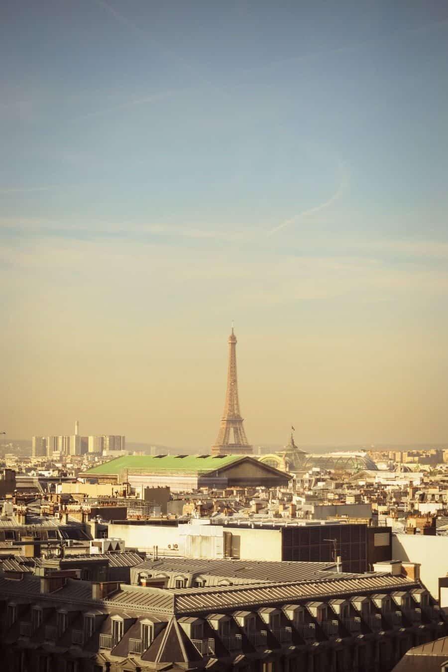 The Best Paris Photography Locations Full Paris Photo