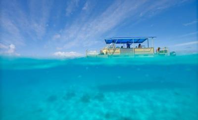 Aitutaki_Cook_Islands03