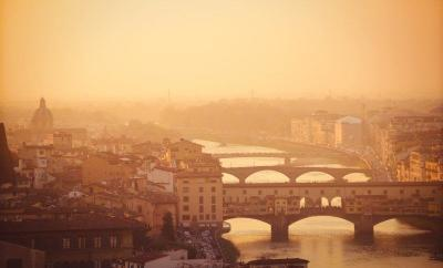 Florence16