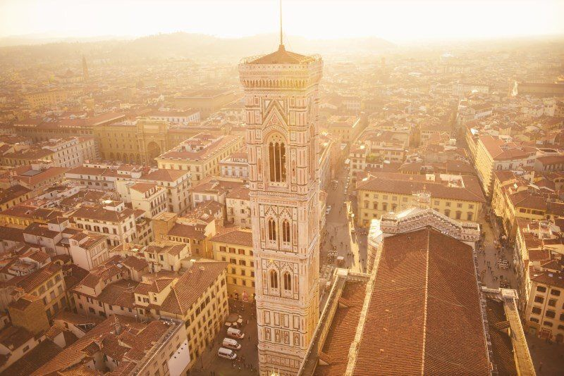 Florence23