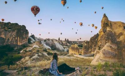 Turkey, Cappadocia (17)