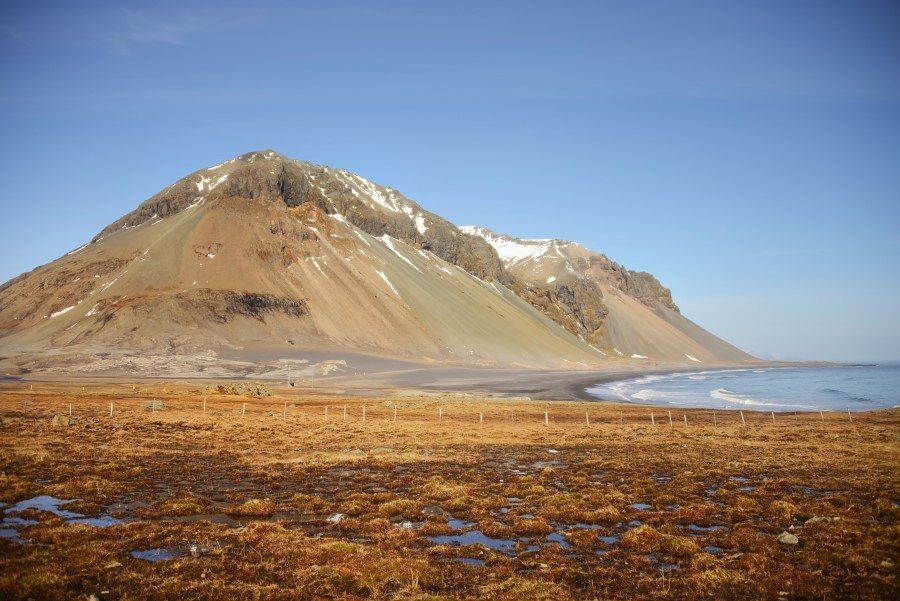 Iceland Photography Locations by The Wandering Lens photographer Lisa Michele Burns (14)