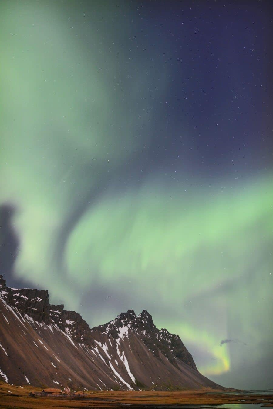 Iceland Photography Locations by The Wandering Lens photographer Lisa Michele Burns (3)