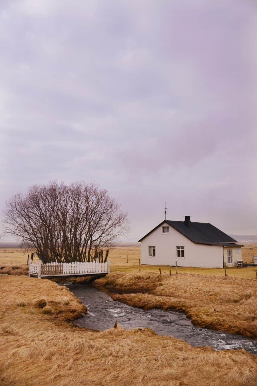 Iceland Photography Locations by The Wandering Lens photographer Lisa Michele Burns (34)