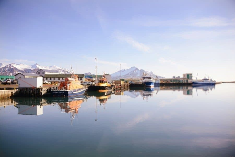 Iceland Photography Locations by The Wandering Lens photographer Lisa Michele Burns (35)