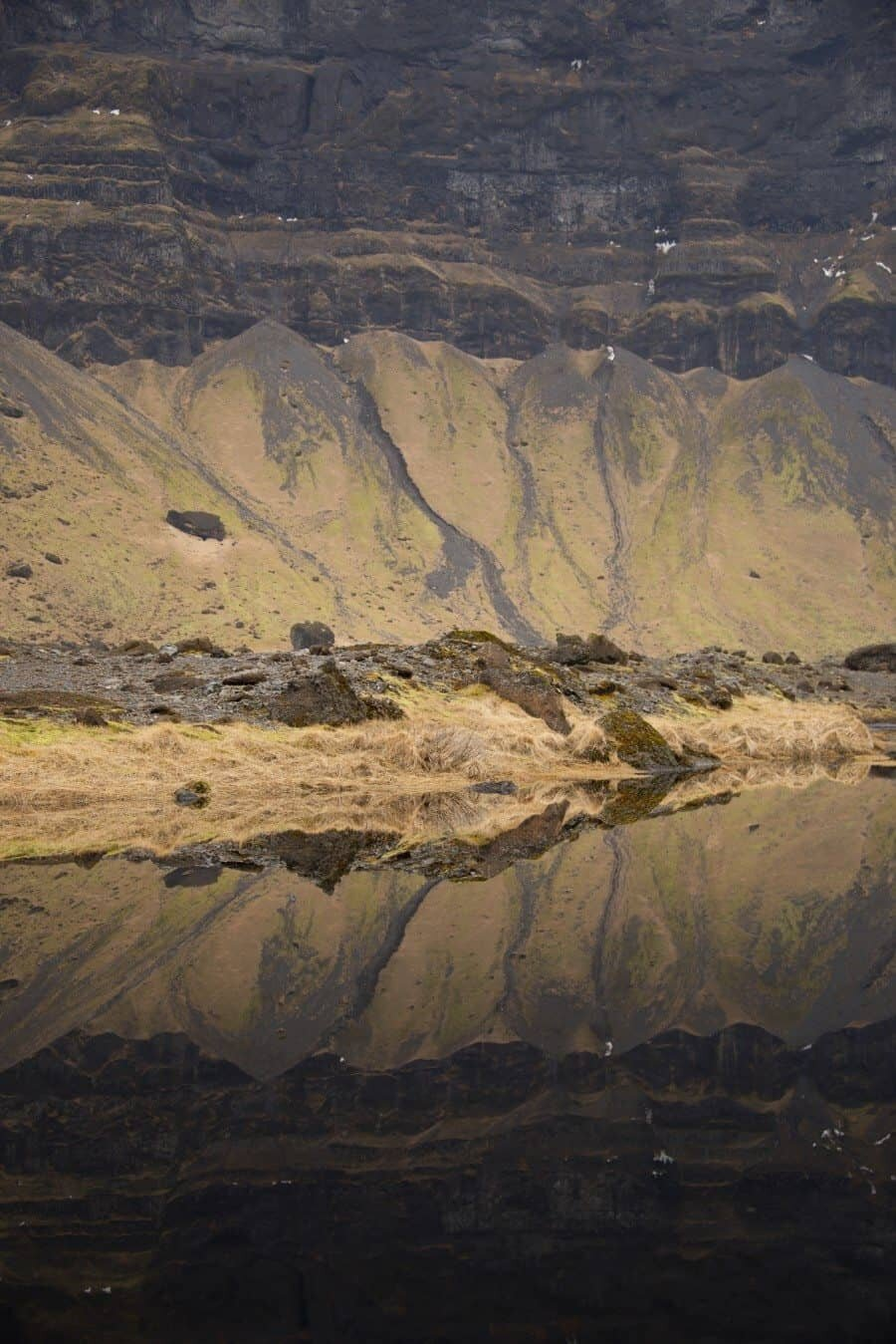 Iceland Photography Locations by The Wandering Lens photographer Lisa Michele Burns (37)