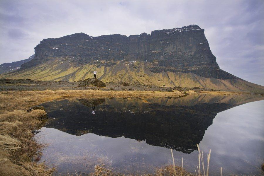 Iceland Photography Locations by The Wandering Lens photographer Lisa Michele Burns (38)
