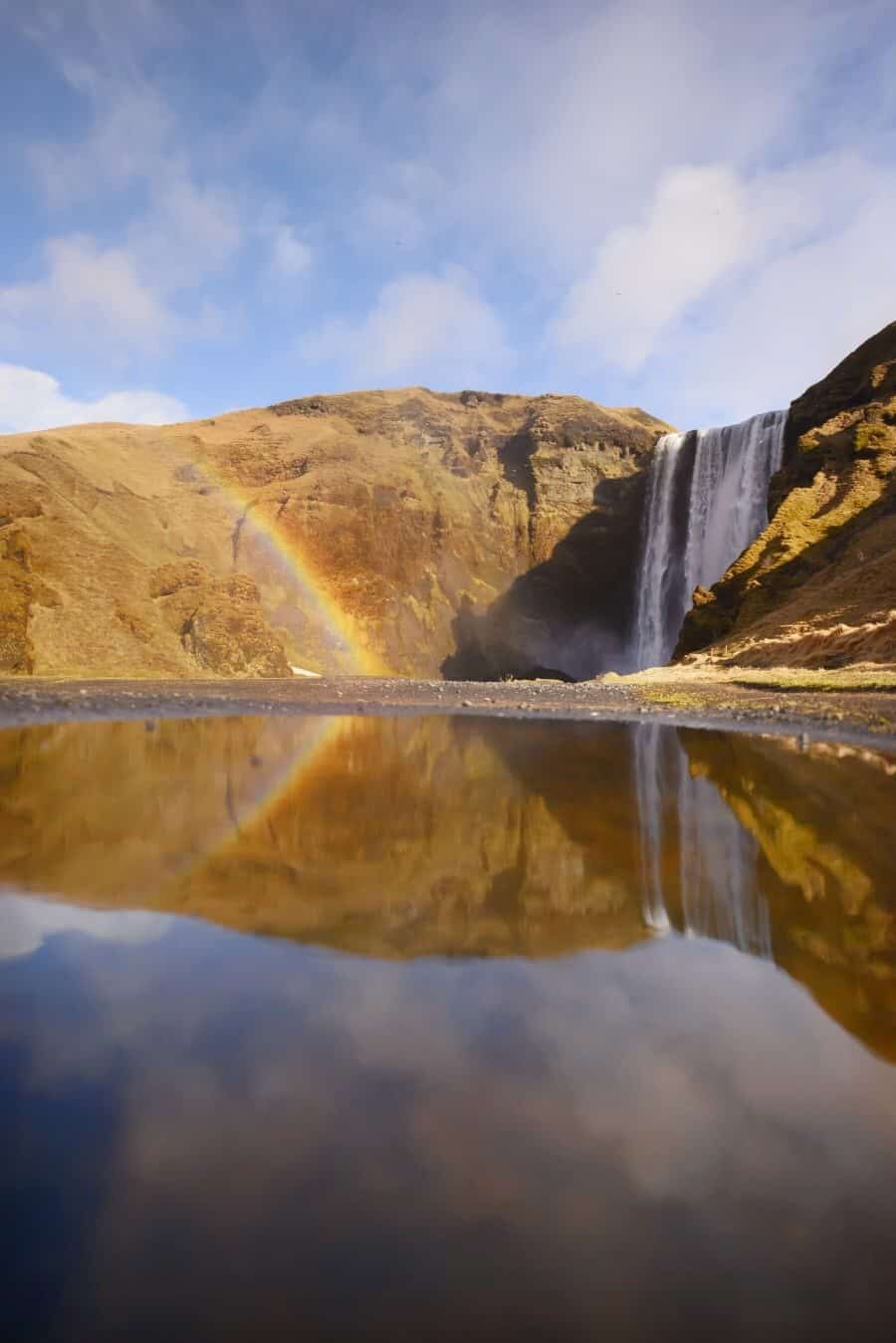 Iceland Photography Locations by The Wandering Lens photographer Lisa Michele Burns (50)