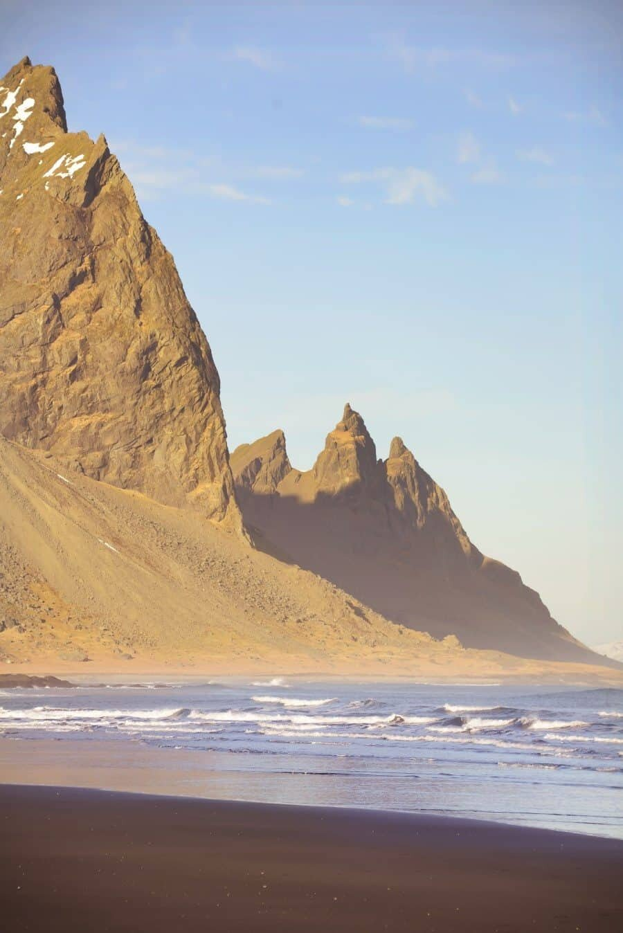 Iceland Photography Locations by The Wandering Lens photographer Lisa Michele Burns (52)