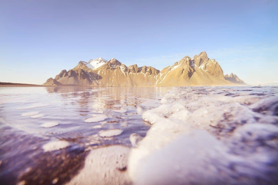 Iceland Photography Locations by The Wandering Lens photographer Lisa Michele Burns (55)