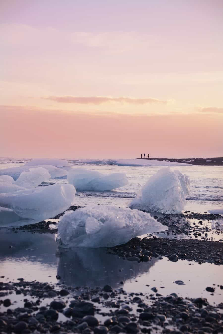 Iceland Photography Locations by The Wandering Lens photographer Lisa Michele Burns (72)