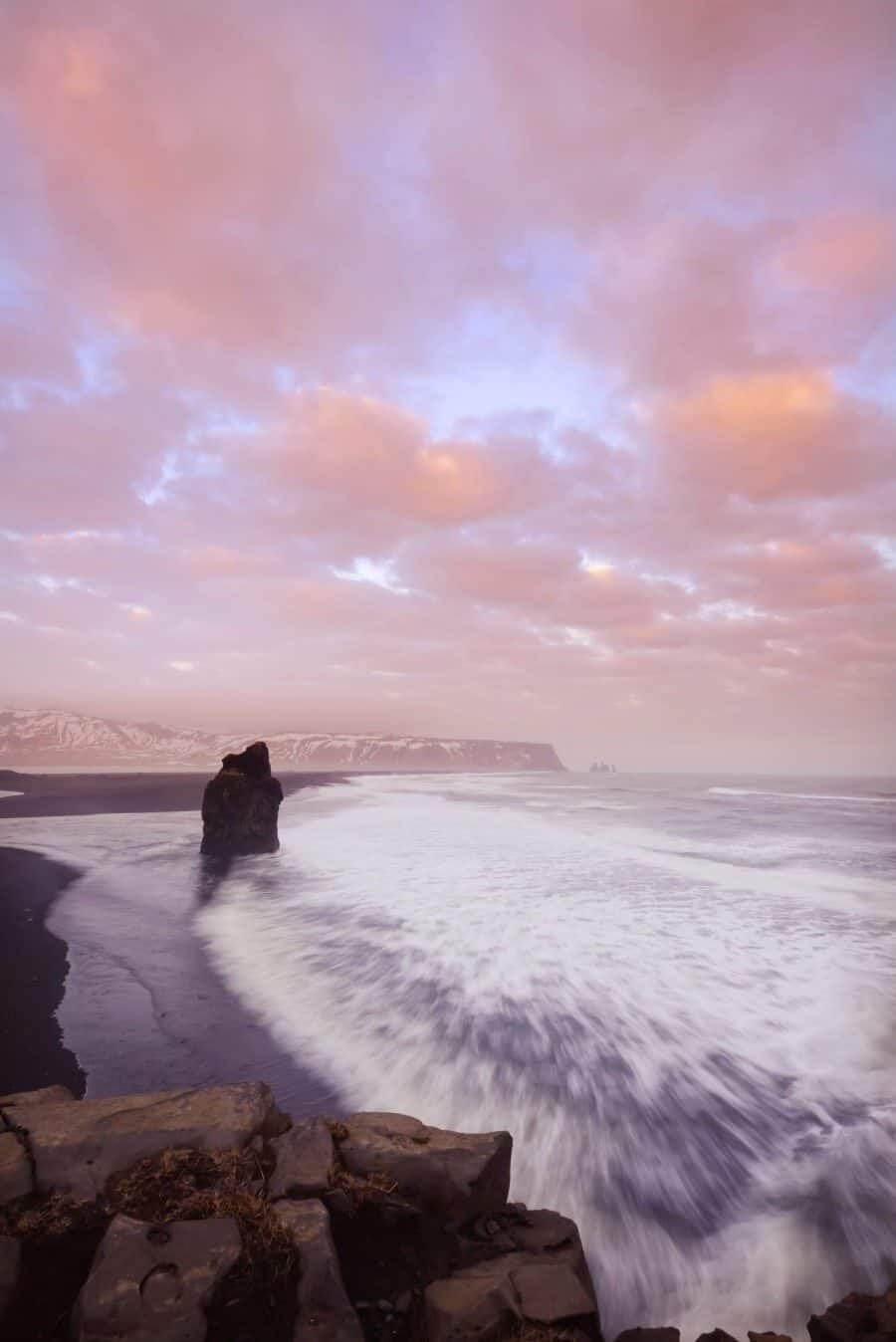 Iceland Photography Locations by The Wandering Lens photographer Lisa Michele Burns (79)