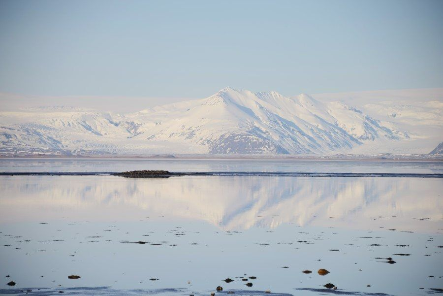Iceland Photography Locations by The Wandering Lens photographer Lisa Michele Burns (8)