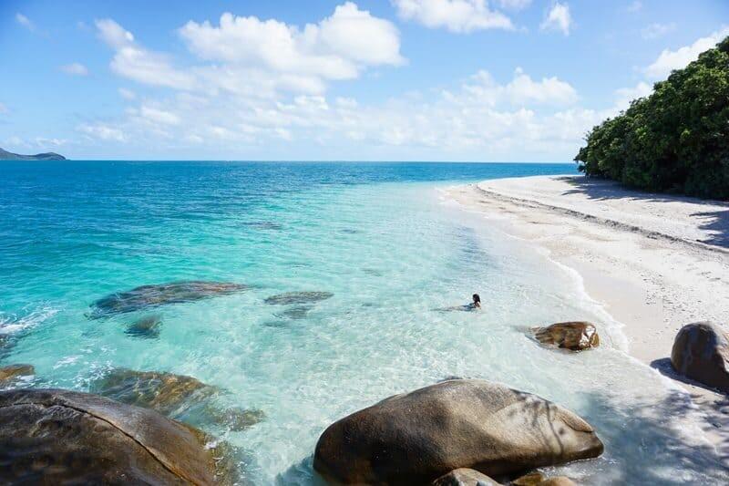 The Most Photogenic Beaches Around The World (11)