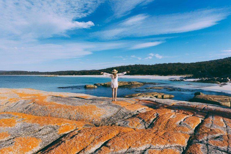 The Most Photogenic Beaches Around The World (13)