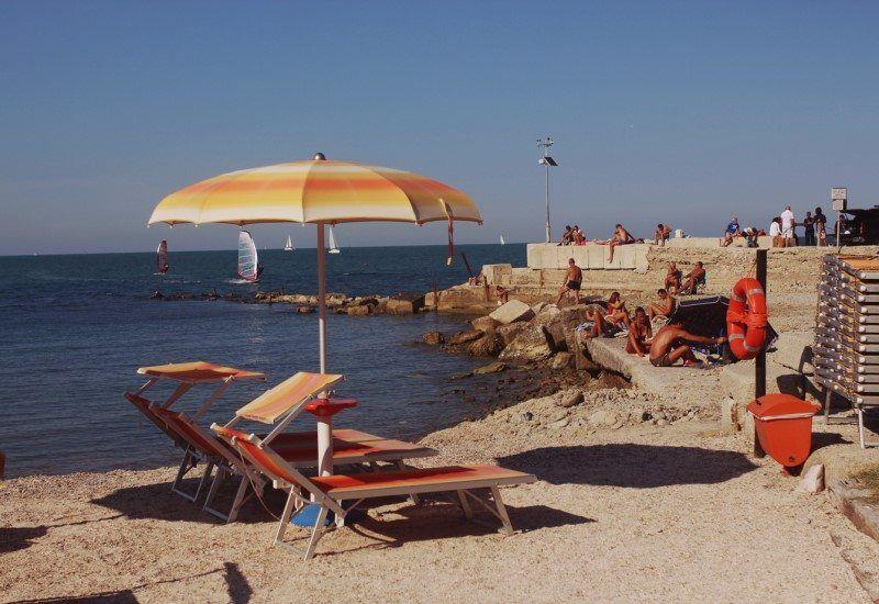 The Most Photogenic Beaches Around The World (14)