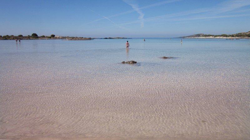 The Most Photogenic Beaches Around The World (17)