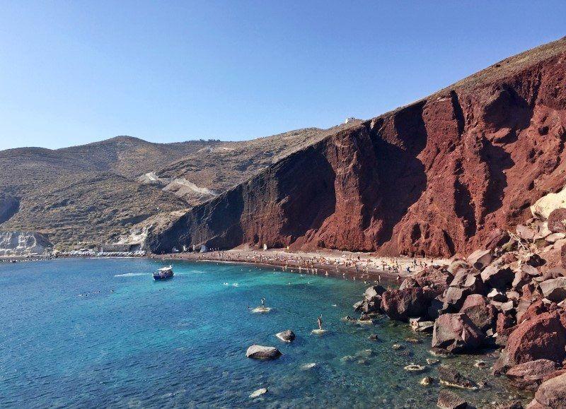 The Most Photogenic Beaches Around The World (28)