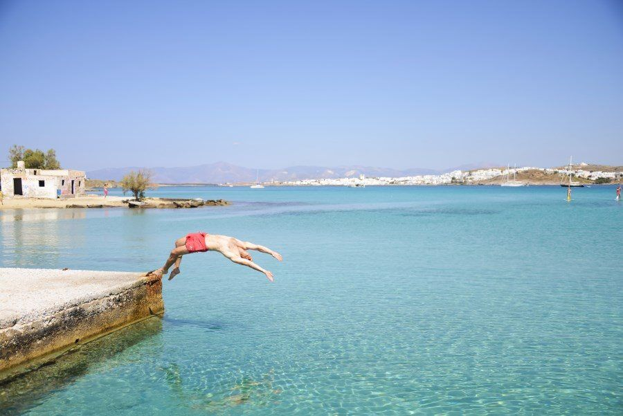 paros-island-greek-islands-by-the-wandering-lens-06