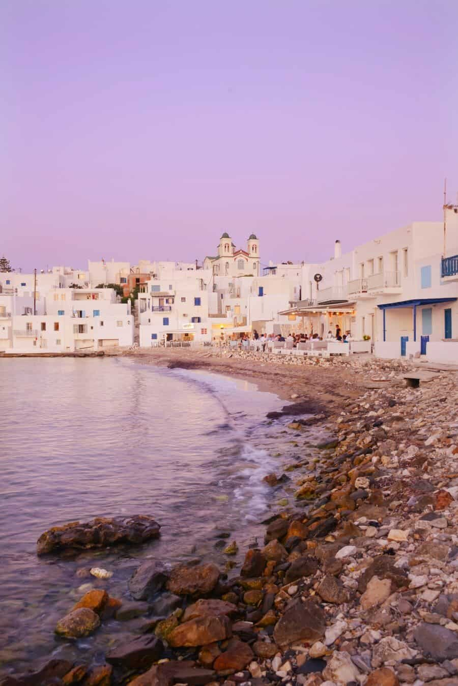 paros-island-greek-islands-by-the-wandering-lens-08