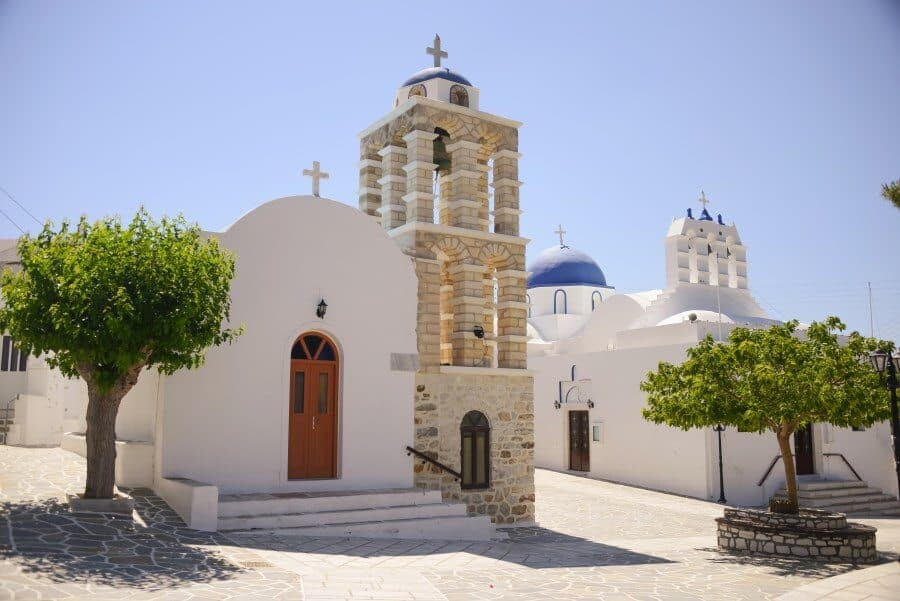 paros-island-greek-islands-by-the-wandering-lens-12
