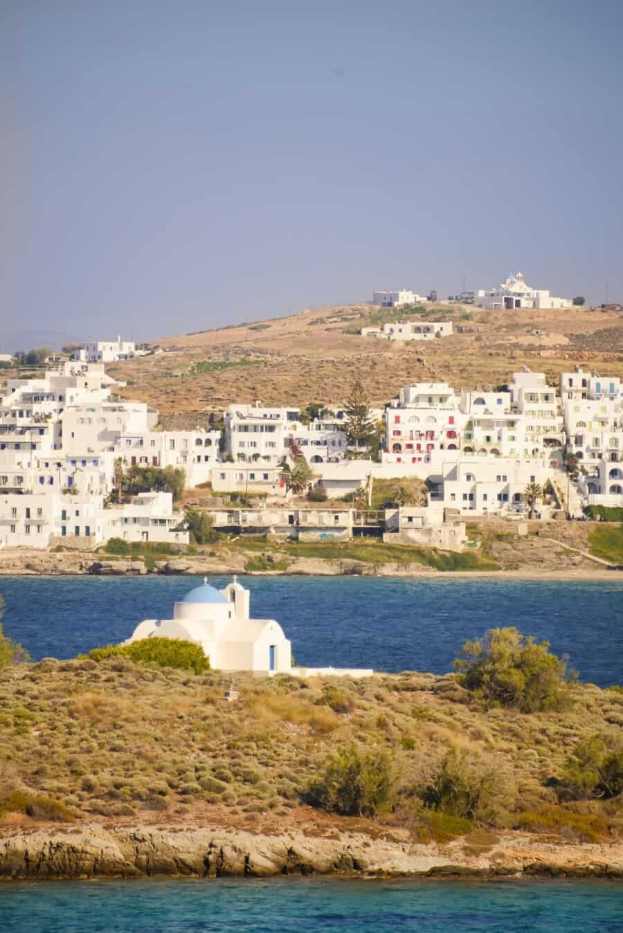 paros-island-greek-islands-by-the-wandering-lens-23