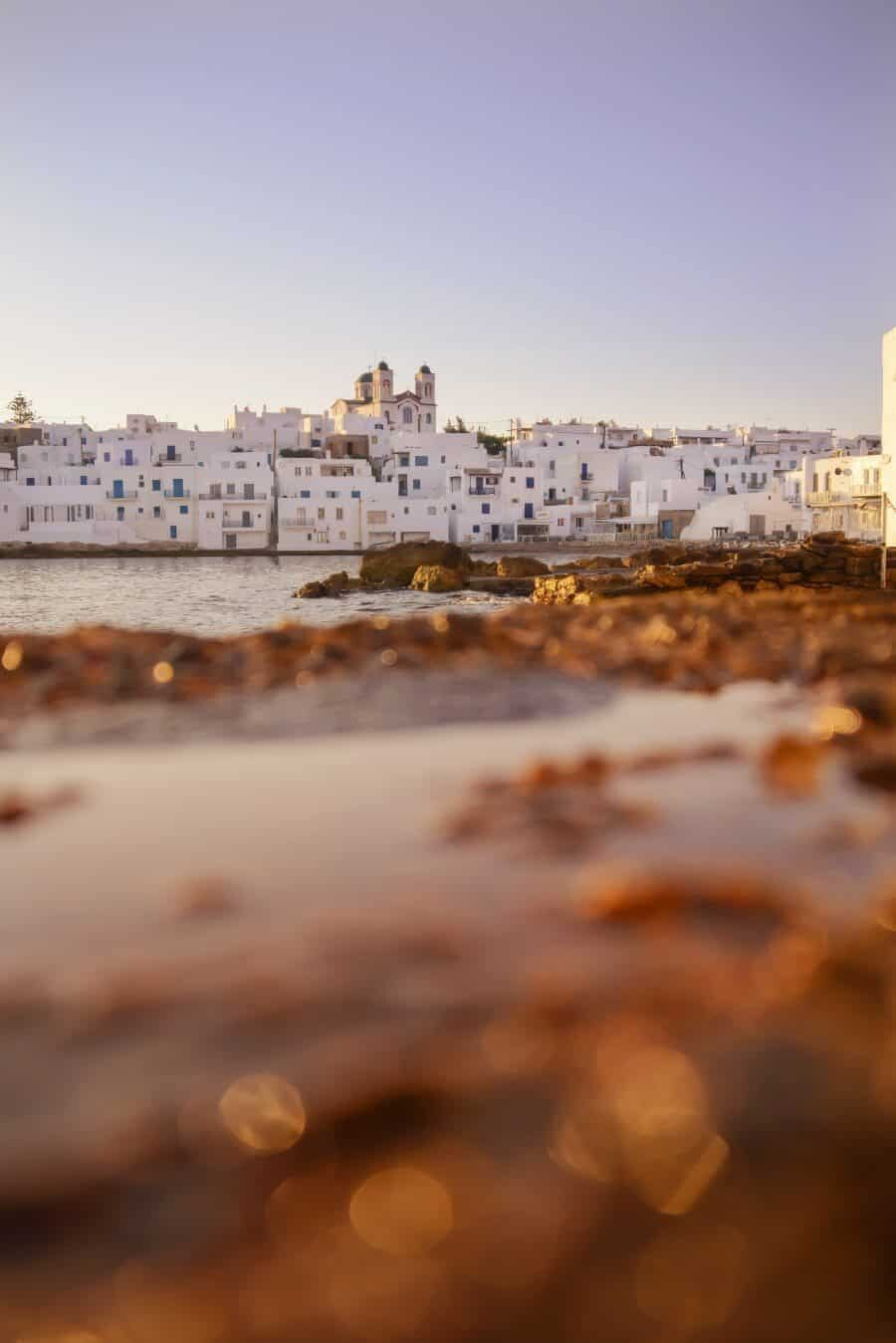 paros-island-greek-islands-by-the-wandering-lens-30