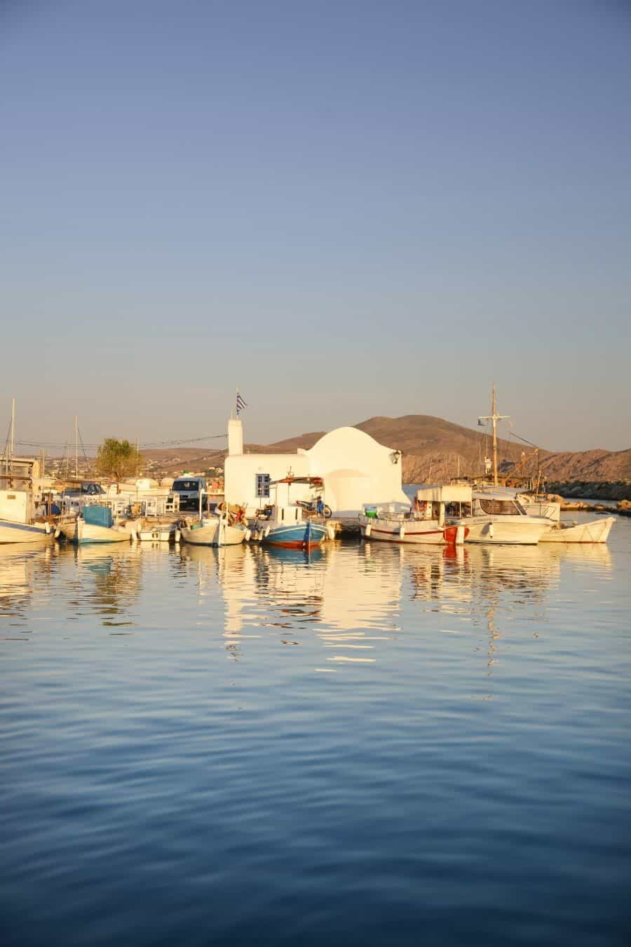 paros-island-greek-islands-by-the-wandering-lens-31