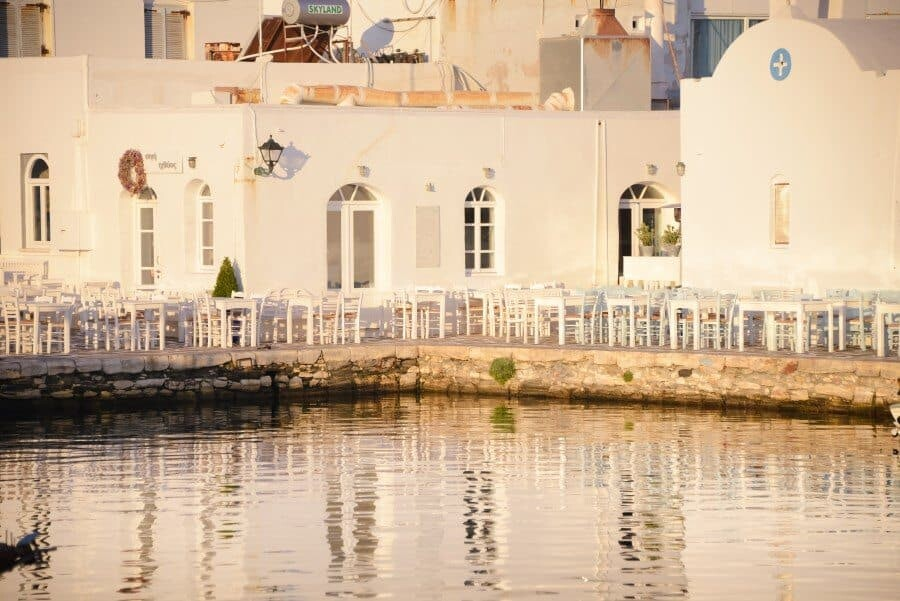 paros-island-greek-islands-by-the-wandering-lens-33