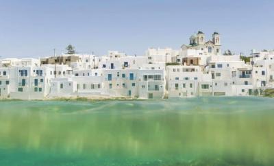 paros-island-greek-islands-by-the-wandering-lens-header