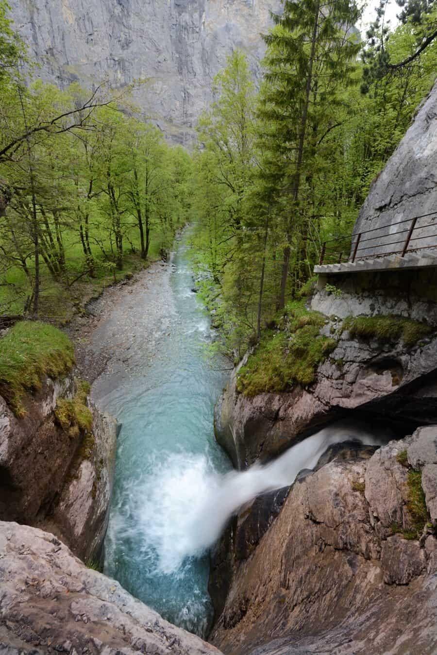 jungfrau-photography-guide-trummelbach-falls-3