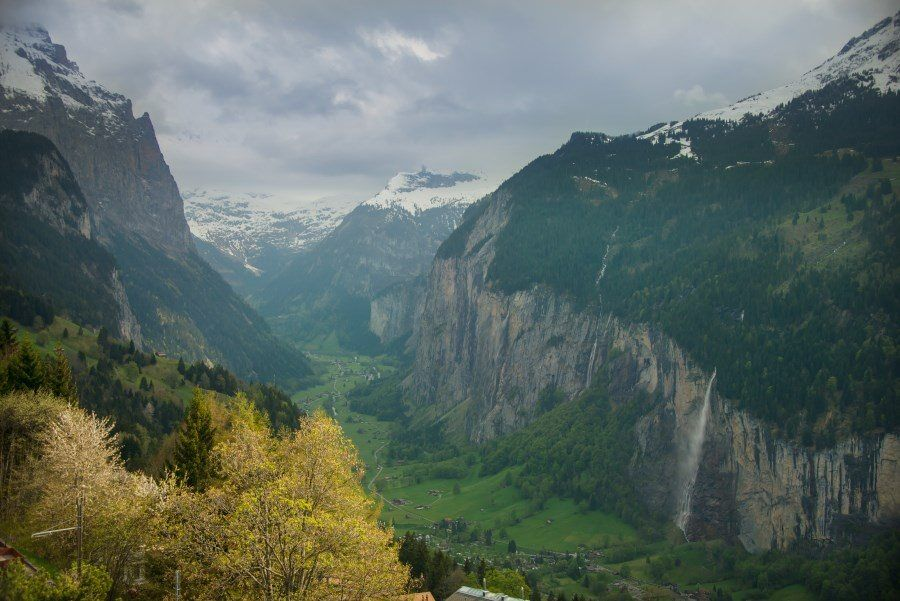 jungfrau-travel-guide-wengen-lauterbrunnen-and-grindelwald-by-the-wandering-lens-30