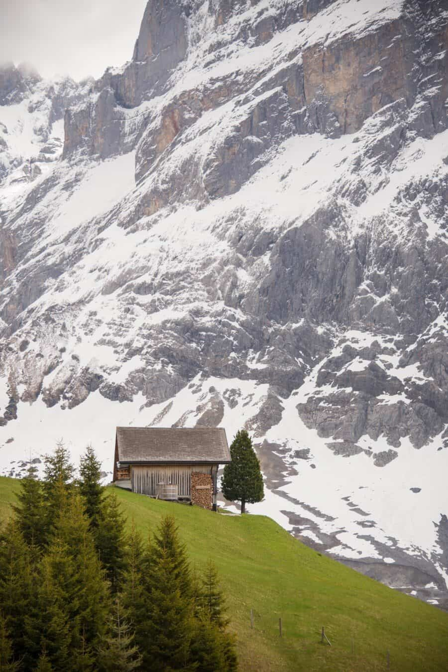 jungfrau-travel-guide-wengen-lauterbrunnen-and-grindelwald-by-the-wandering-lens-32