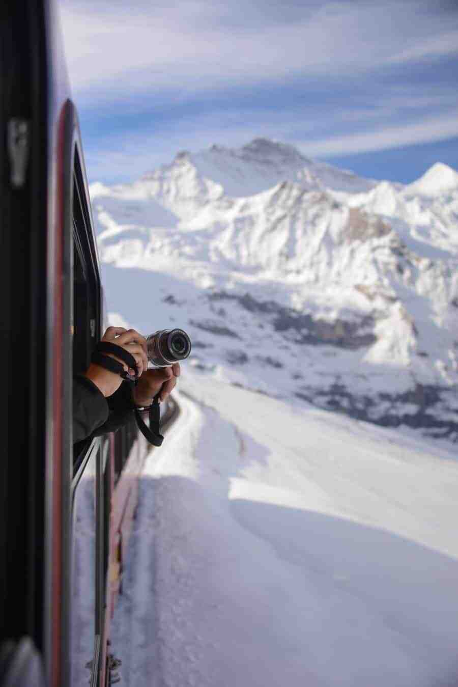 jungfrau-travel-guide-wengen-lauterbrunnen-and-grindelwald-by-the-wandering-lens-33