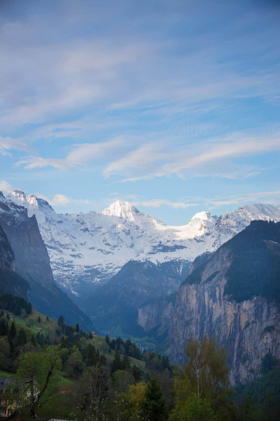 jungfrau-travel-guide-wengen-lauterbrunnen-and-grindelwald-by-the-wandering-lens-44