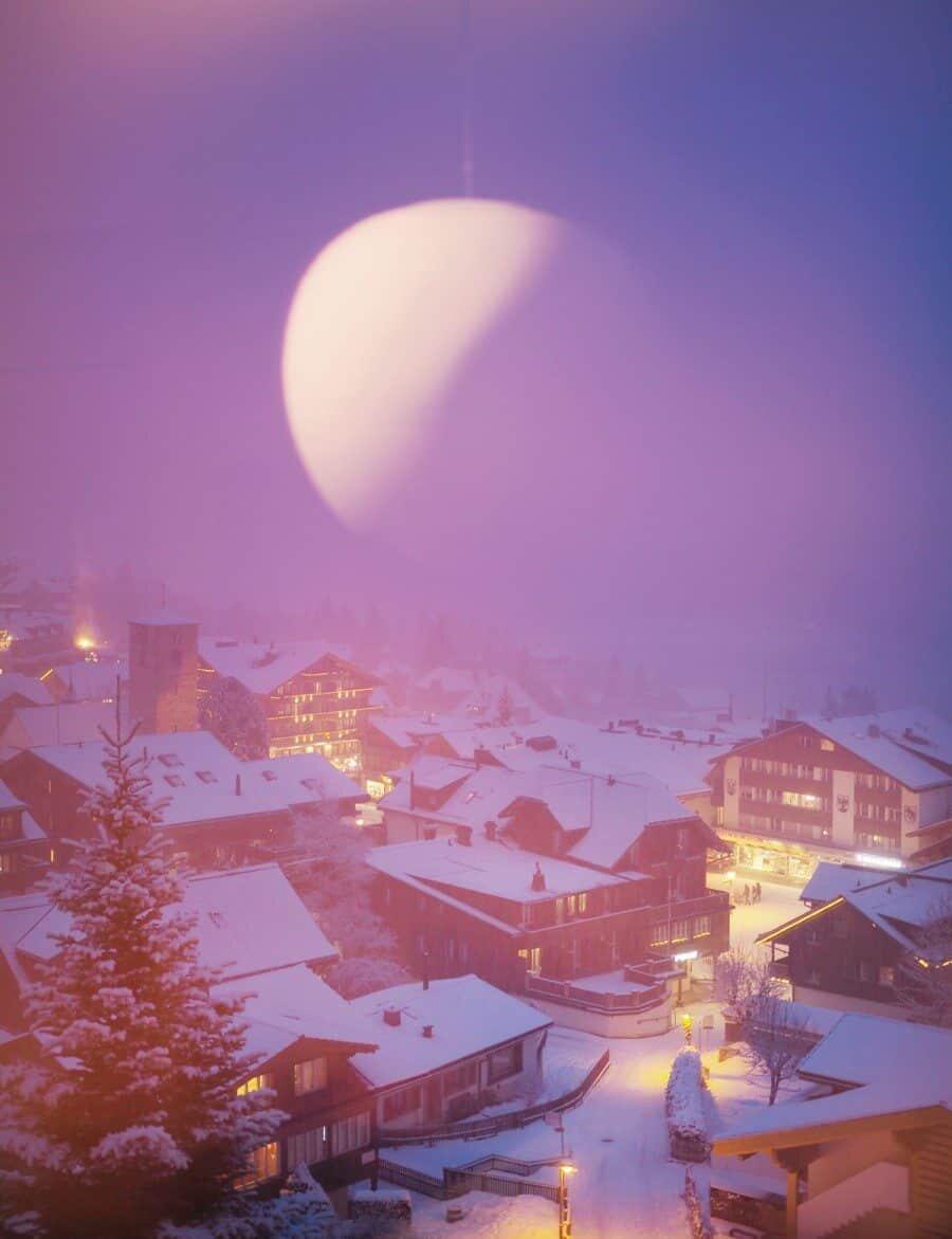 Adelboden Switzerland by The Wandering Lens (1)