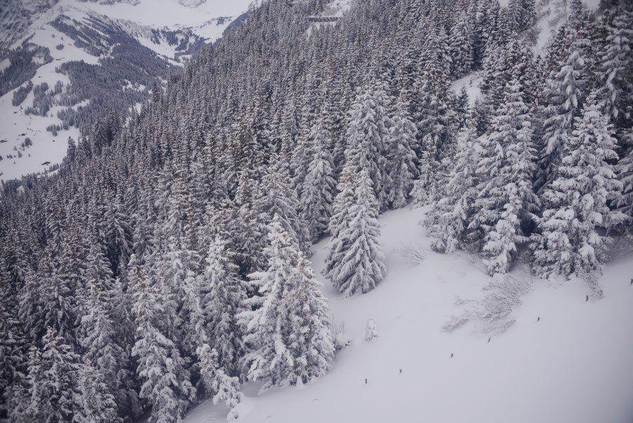 Adelboden Switzerland by The Wandering Lens (10)