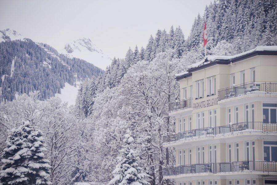 Adelboden Switzerland by The Wandering Lens (11)