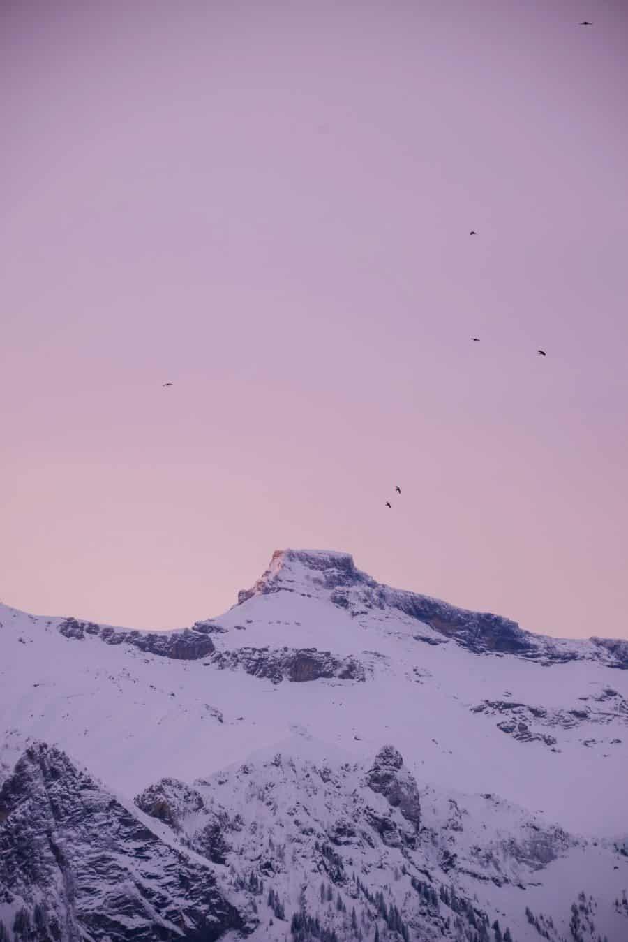 Adelboden Switzerland by The Wandering Lens (13)