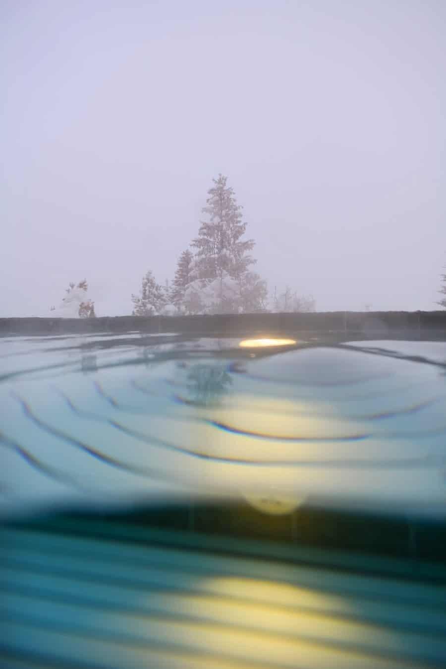 Adelboden Switzerland by The Wandering Lens (16)