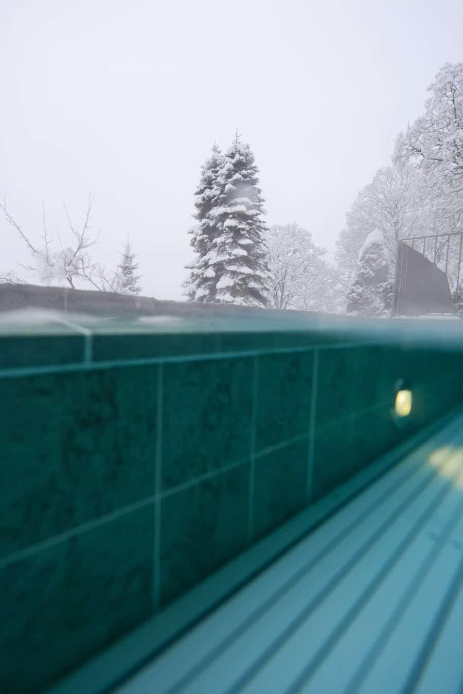 Adelboden Switzerland by The Wandering Lens (17)