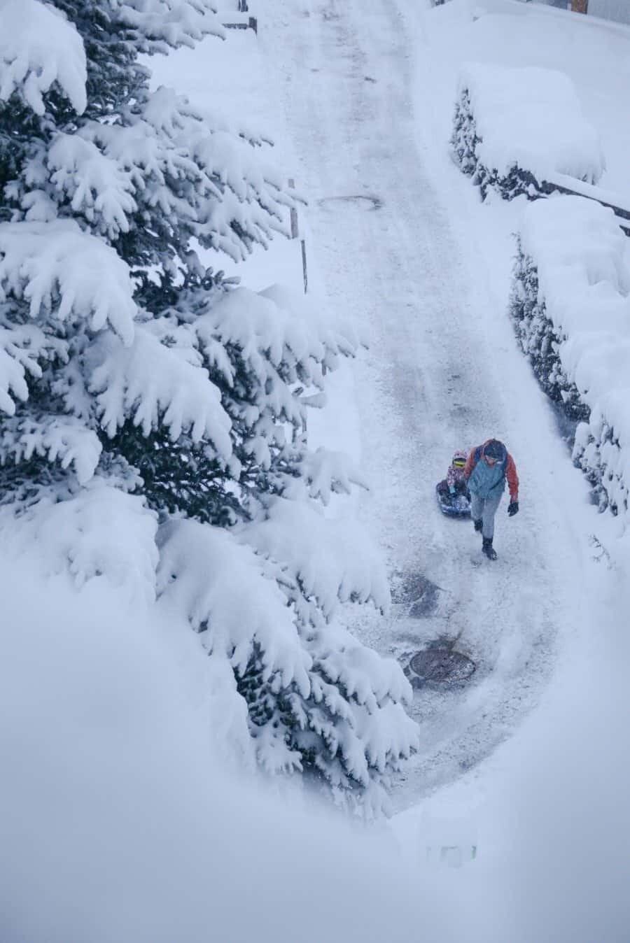 Adelboden Switzerland by The Wandering Lens (18)