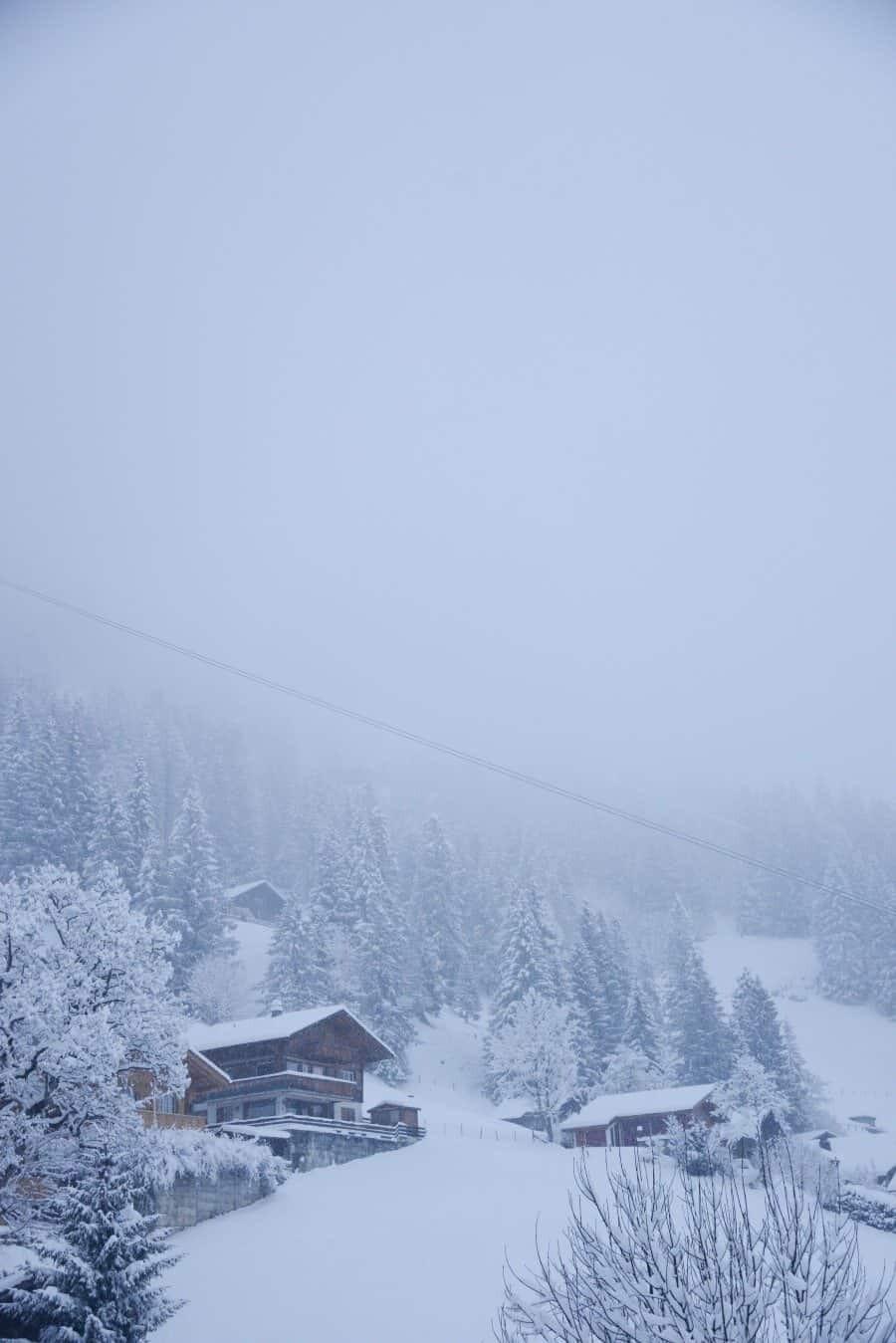 Adelboden Switzerland by The Wandering Lens (19)